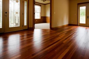 Hardwood Cleaning Manhattan Beach