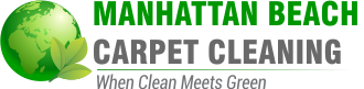 Manhattan Beach Carpet Cleaning